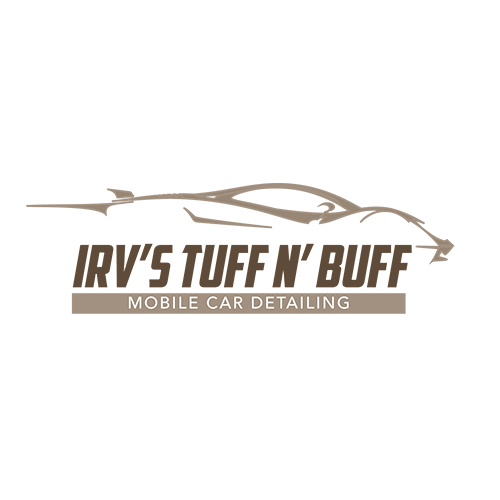 Irv's Tuff n' Buff Project