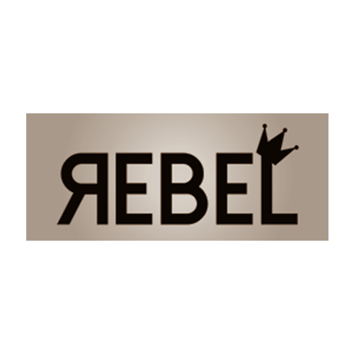 Rebel Muzik Project
